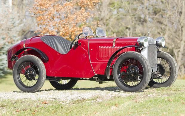 Prod/Portal/1930 Austin Seven Ulster/poster_u6n8v3