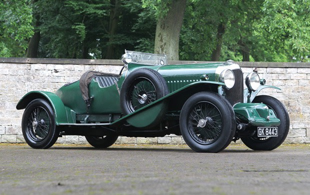 Prod/Portal/1931 Bentley 4 1-2 Litre SC