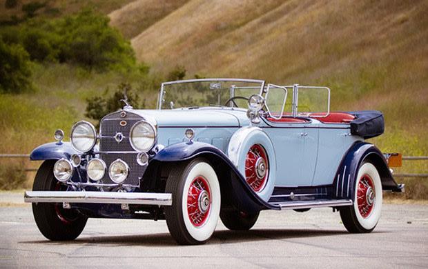 Prod/Portal/1931 Cadillac V-12 370-A Phaeton/poster_fuechv