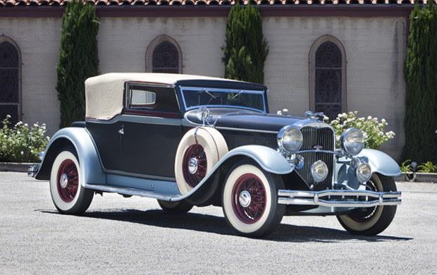 Prod/Portal/1931 Lincoln Model K Convertible Victoria/poster_qbigoh