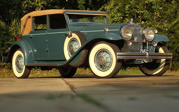 Prod/Portal/1931 Stutz DV-32 Convertible Sedan/poster_w03qxz