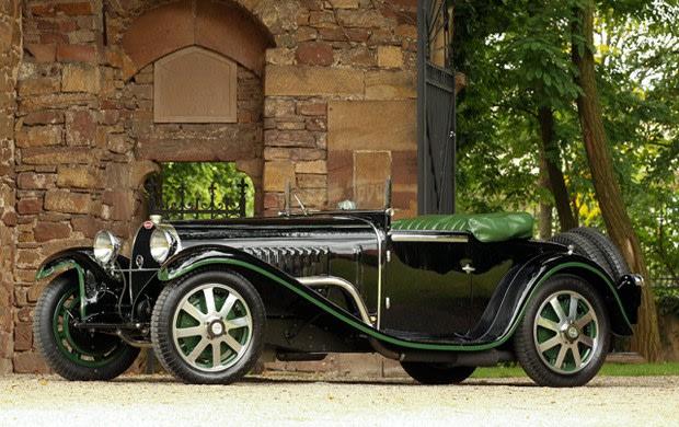 Prod/Portal/1932 Bugatti Type 55 Cabriolet/poster_bh7rp3