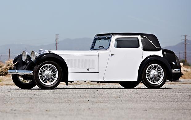 Prod/Portal/1932 SS1 Coupe/poster_tkkvyi