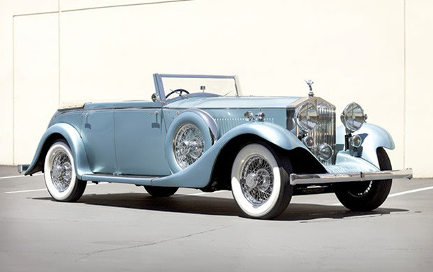Prod/Portal/1934 Rolls-Royce Phantom II Continental All-Weather Tourer/poster_rlypf9