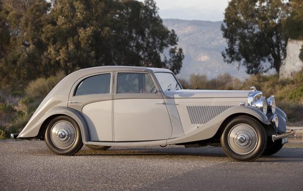 Prod/Portal/1935 Bentley 3 1-2 Litre Aerodynamic Sports Saloon/poster_dd9jh6