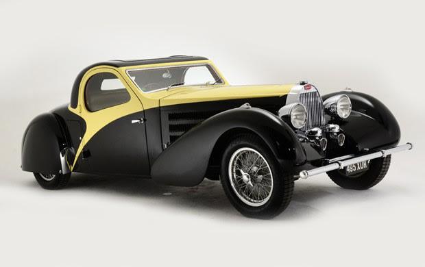 Prod/Portal/1936 Bugatti Type 57 Atalante-2/poster_dlcdjr