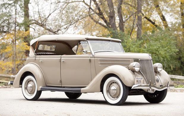 Prod/Portal/1936 Ford V-8 Deluxe Phaeton/poster_eoeaht