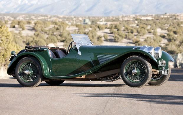 Prod/Portal/1937 Jaguar SS 100 2.5 Litre/poster_gw0tny