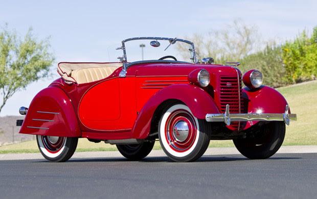 1938 American Bantam Roadster (1)