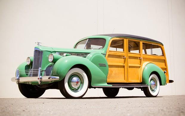 Prod/Portal/1940 Packard 120 Station Wagon/poster_iglas0