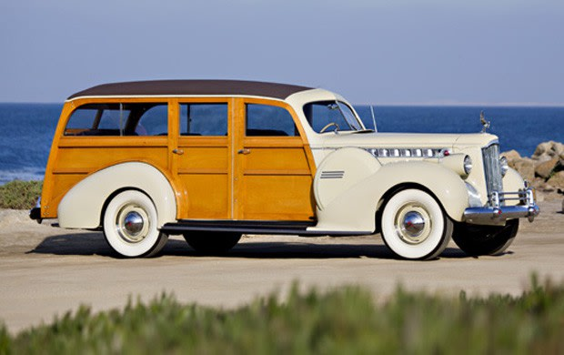 Prod/Portal/1940 Packard One Sixty Super 8 Station Wagon/poster_cajzs2