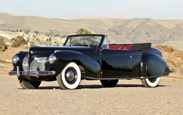 Prod/Portal/1941 Lincoln Continental Cabriolet/poster_tmy9vf