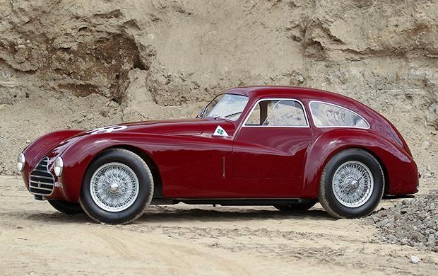 Prod/Portal/1948 Alfa Romeo 6C 2500 Competizione/poster_agrfym