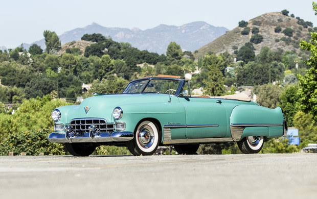 Prod/Portal/1948 Cadillac Series 62 Convertible Coupe/poster_ss6vhj