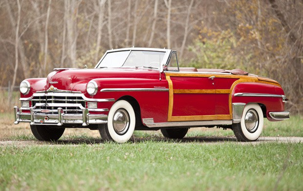 Prod/Portal/1949 Chrysler Town and Country Convertible/poster_wansdj