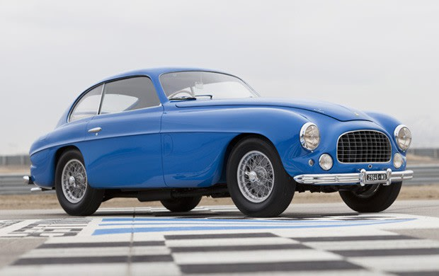 Prod/Portal/1951 Ferrari 212 Inter Coupe(1)/poster_yvmbaa