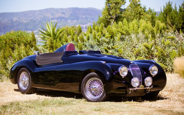 Prod/Portal/1952 Jaguar XK Special/poster_wsqexg