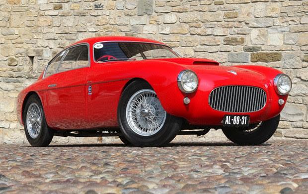 Prod/Portal/1953 Fiat 8V/poster_ua5izo