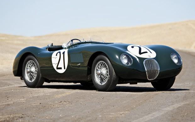 Prod/Portal/1953 Jaguar C-Type/poster_h6fgdb
