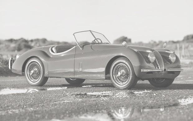 Prod/Portal/1953 Jaguar XK120 Roadster-3/poster_blfgaf