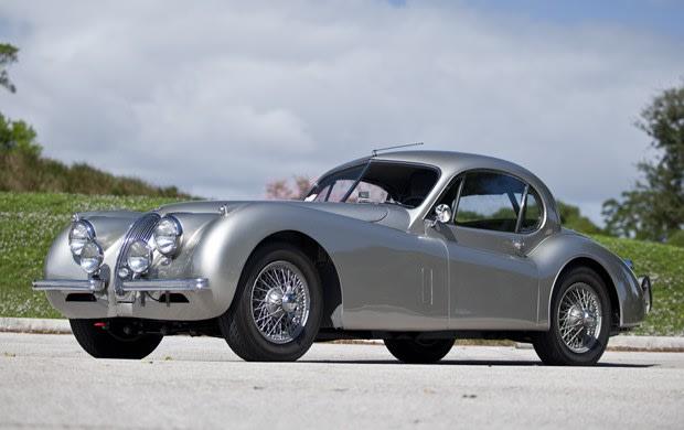 Prod/Portal/1953 Jaguar XK120 SE Fixed Head Coupe/poster_dllwdu