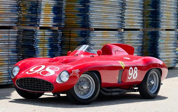 Prod/Portal/1955 Ferrari 857 Sport/poster_cygb6z