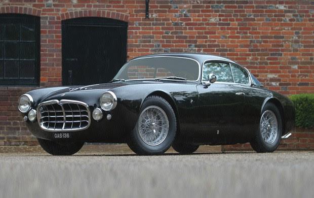 Prod/Portal/1955 Maserati A6G-2000 Berlinetta/poster_nidmwc
