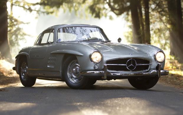 Prod/Portal/1955 Mercedes-Benz 300 SL Alloy Gullwing/poster_duxoga