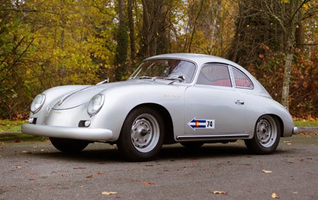 Prod/Portal/1956 Porsche 356 A 1500 GS Carrera Coupe-2/poster_bu9ats
