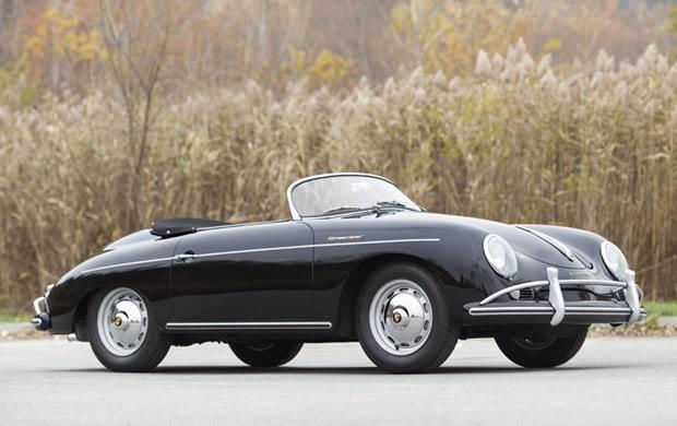 Prod/Portal/1956 Porsche 365 A Super Speedster/poster_eucawx