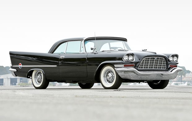 Prod/Portal/1957 Chrysler 300C/poster_wieuux