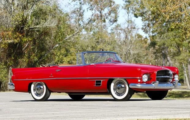 1957 Dual-Ghia-3
