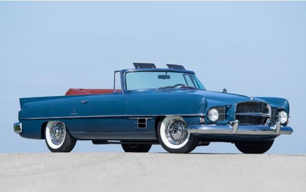1957 Dual-Ghia-4
