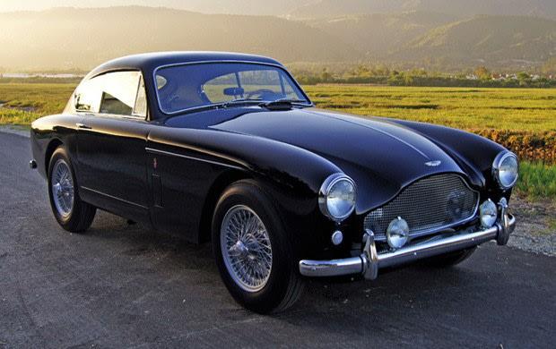 Prod/Portal/1958 Aston Martin DB Mark III/poster_ewnakt