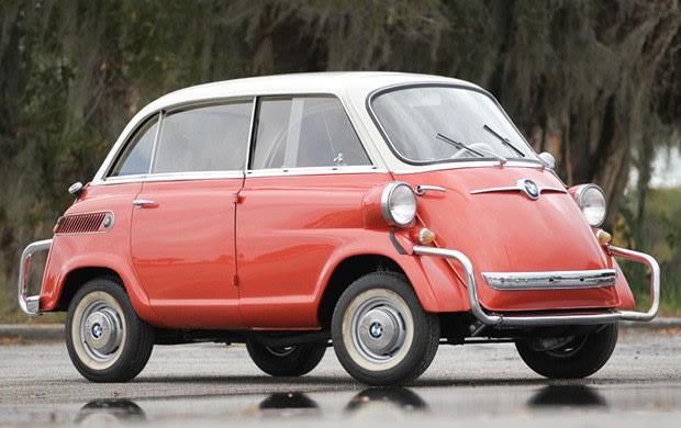 Prod/Portal/1958 BMW 600 Isetta/poster_vangvs