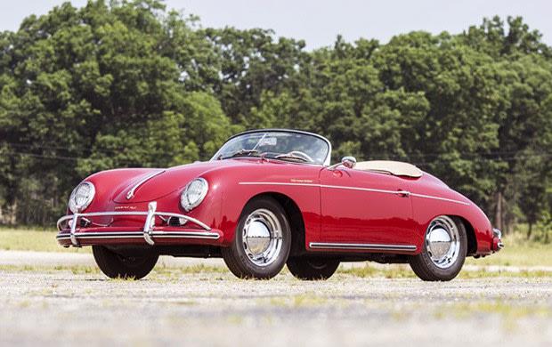 Prod/Portal/1958 Porsche 356 A Speedster-15/poster_ux50fe