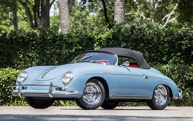 Prod/Portal/1958 Porsche 356 A Speedster-8/poster_o9vy1d