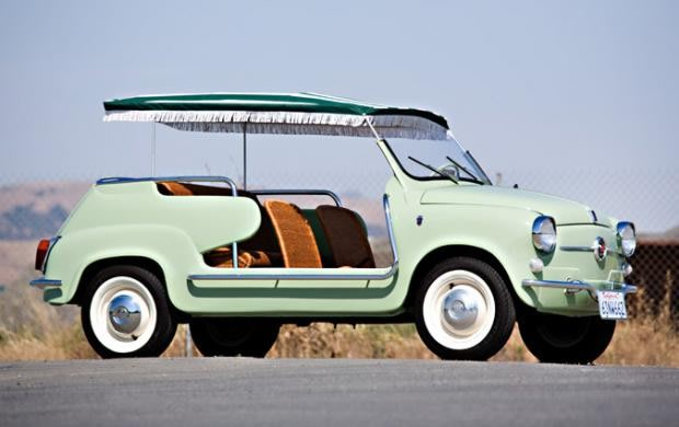 Prod/Portal/1959 Fiat 600 Jolly /poster_rd6tuv