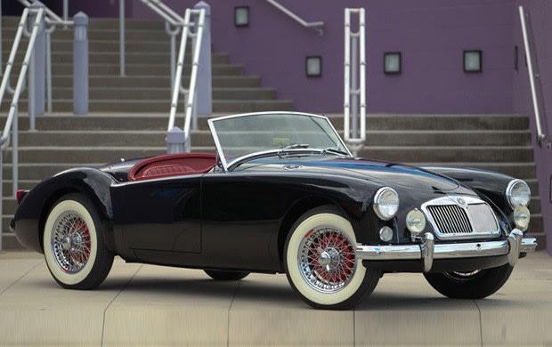 Prod/Portal/1959 MGA 1500 Roadster/poster_z9dxo2