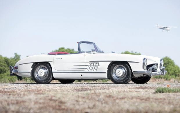 Prod/Portal/1959 Mercedes-Benz 300 SL Roadster-2/poster_x2i7sf