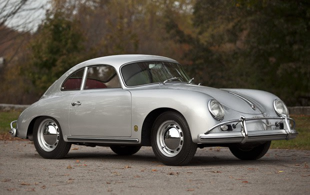 Prod/Portal/1959 Porsche 356 A Coupe-3/poster_qw3pnb