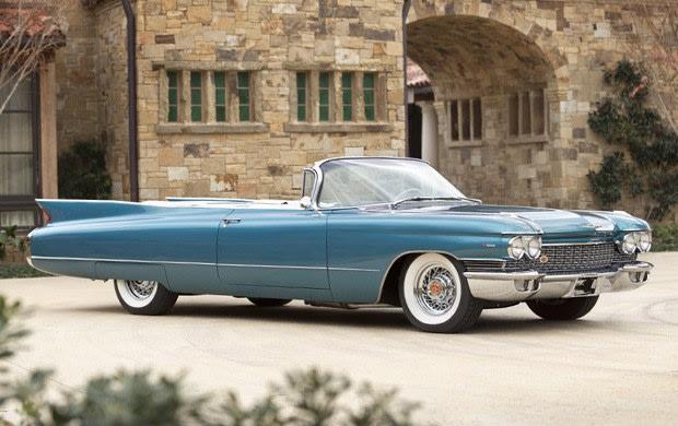 Prod/Portal/1960 Cadillac Series 62 Convertible/poster_rpttdq