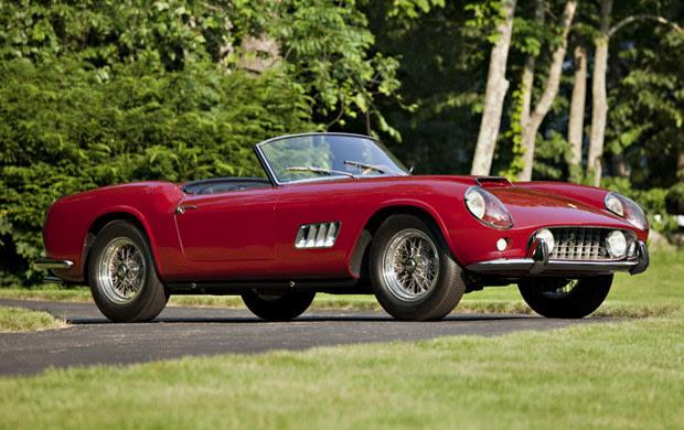 Prod/Portal/1960 Ferrari 250 GT LWB California Spider Competizione/poster_pgesv1