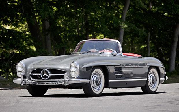 Prod/Portal/1960 Mercedes-Benz 300 SL Roadster-4/poster_q3modu