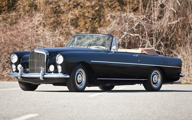 Prod/Portal/1961 Bentley S2 Continental Drop Head Coupe/poster_qwyd13