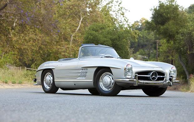 Prod/Portal/1961 Mercedes-Benz 300 SL Roadster-5/poster_rgjmin