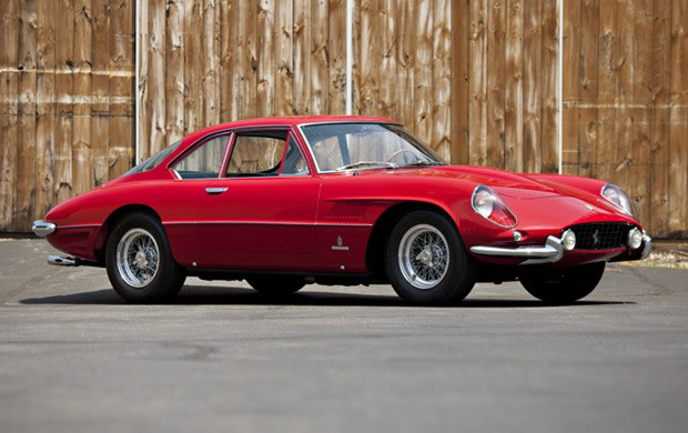 Prod/Portal/1962 Ferrari 400 Superamerica Coupe Aerodinamico/poster_khmnds