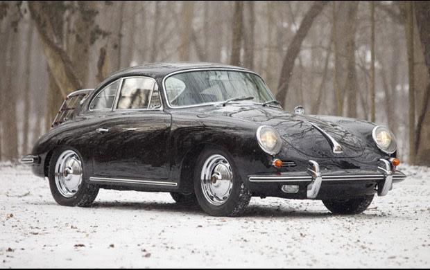 Prod/Portal/1962 Porsche 356 B Super 90 Coupe/poster_wirz4p