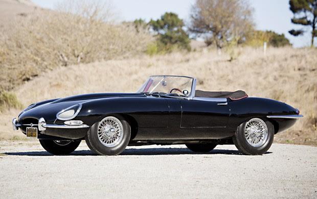 Prod/Portal/1963 Jaguar E-Type Series 1 3.8-Litre Roadster-2/poster_cvieri