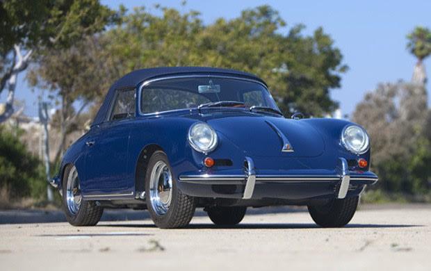 Prod/Portal/1963 Porsche 356 Carrera 2 Cabriolet/poster_ifl2v9